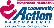 NE Nebraska Community Action Agency