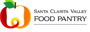 Santa Clarita Valley Food Pantry