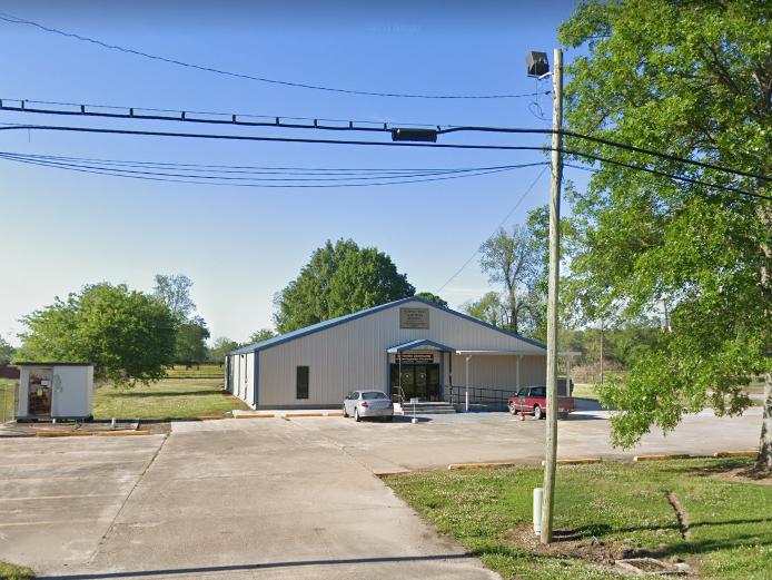 Erwinville Childrens Community Care