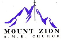 Mt. Zion A.M.E. Church After School Program