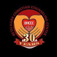 Beth Hark Christian Counseling Center