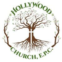 Lifetime of Joy Baby Pantry & Motherhood Support - Hollywood Church