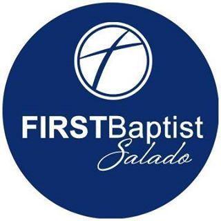 First Baptist Church of Salado