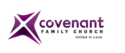 Covenant Family Church