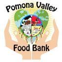 God Provides Ministry Food Bank