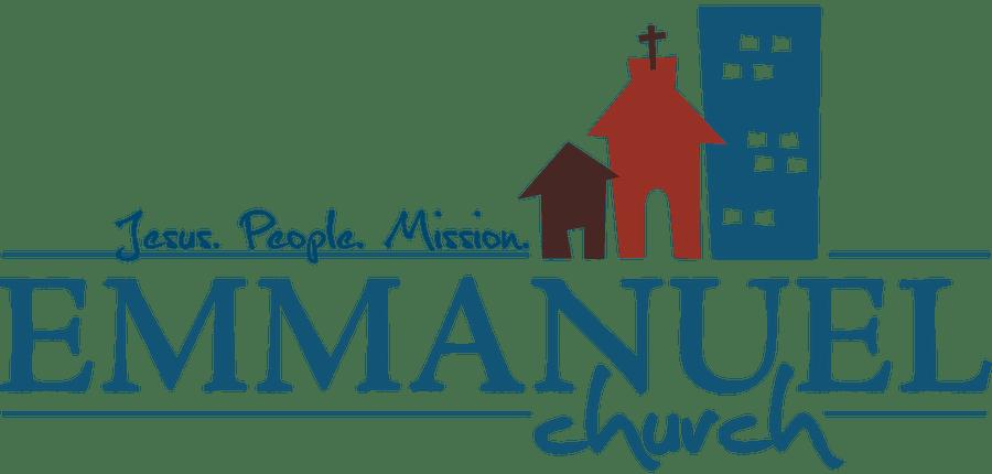 Emmanual Church