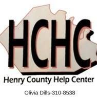 Henry County Help Center