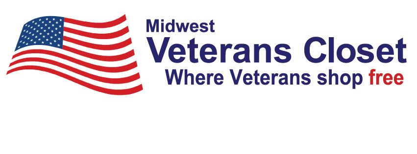 Midwest Veterans Closet Food and Nutrition Resource Center