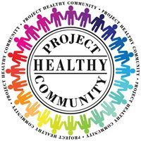 Project Healthy Community Mobile Pantry - Northwest Activity Center