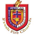 Fresh Fire AME Church