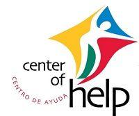 Center of Help, Inc