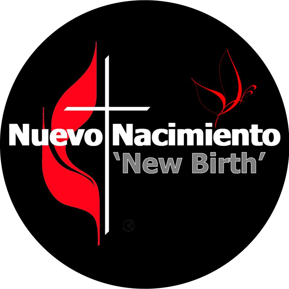 Nuevo Nacimiento New Birth Pantry