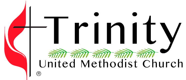 Trinity's Table