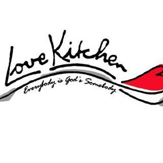 The Love Kitchen, Inc.