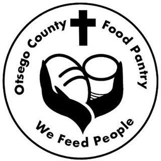 Otsego County Food Pantry
