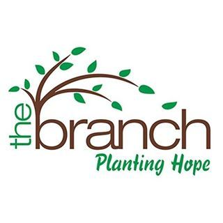 The Branch of Nashville, Inc.