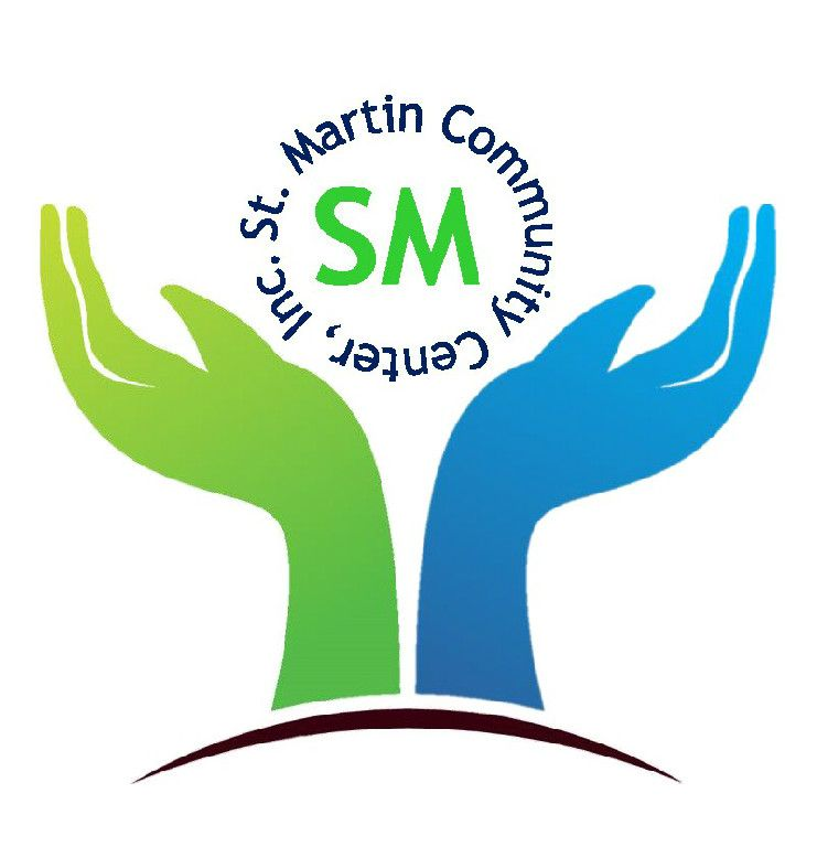 St Martin Community Center Inc