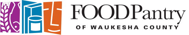 Food Pantry of Waukesha County, Inc.