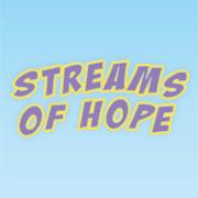 Streams of Hope