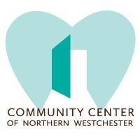 Community Center of Northern Westchester