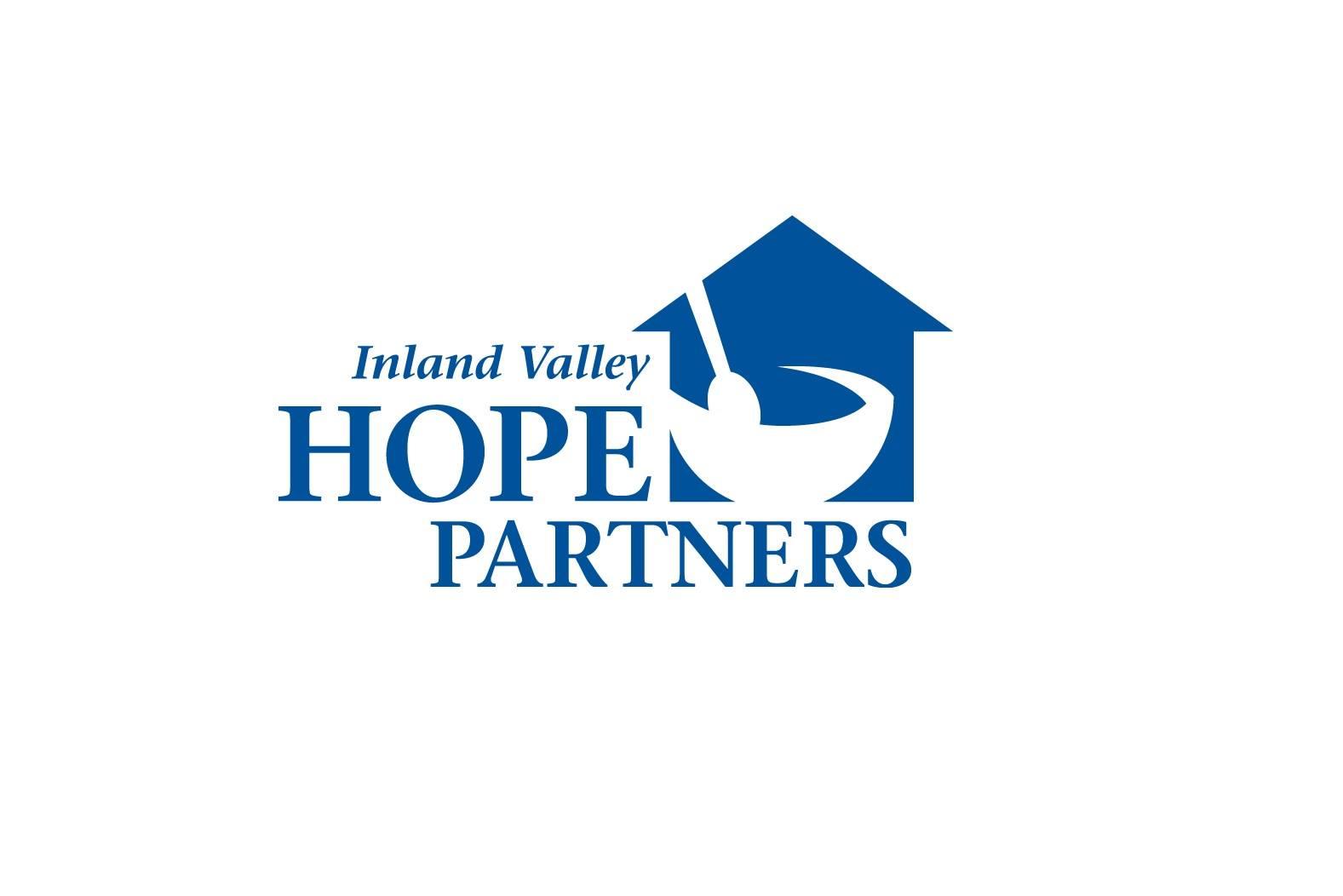 Inland Valley Hope Partners - Sova Program Center