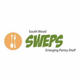 SWEPS (South Wood County Emerging Pantry Shelf)