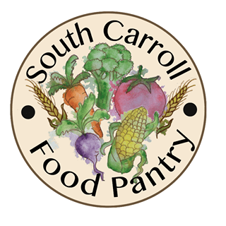 South Carroll Food Pantry
