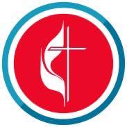 Mariner United Methodist Church
