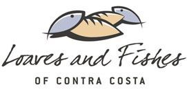 Loaves and Fishes of Contra Costa