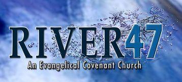 River47 Church