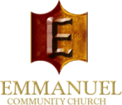 Fish & Loaves Food Pantry - Emmanuel Community Church