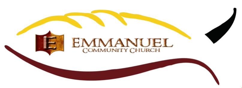 Fish & Loaves Food Pantry- Emmanuel Community Church