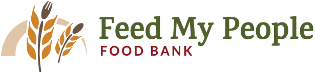 Buffalo County Food Shelf