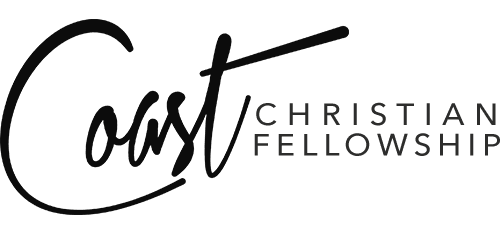 Coast Christian Fellowship