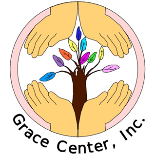 Grace Center Food Pantry