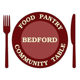Bedford Community Table and  Food Pantry