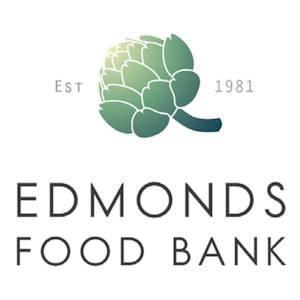 Edmonds Food Bank