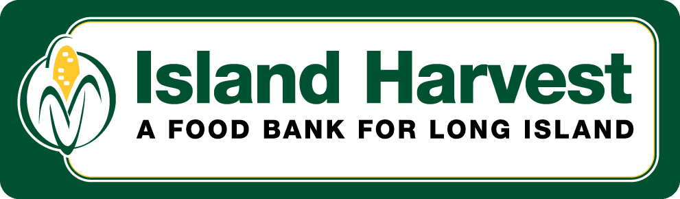Island Harvest A Food Bank For Long Island