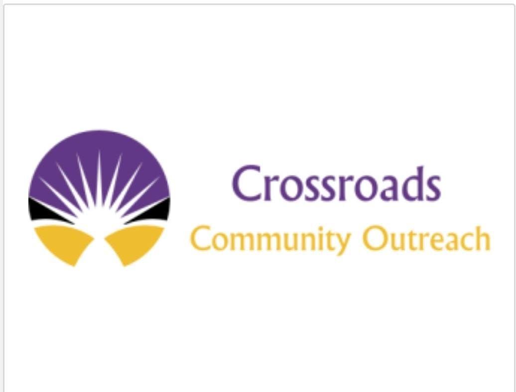 Crossroads Community Outreach