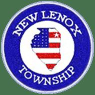 New Lenox Township Food Pantry