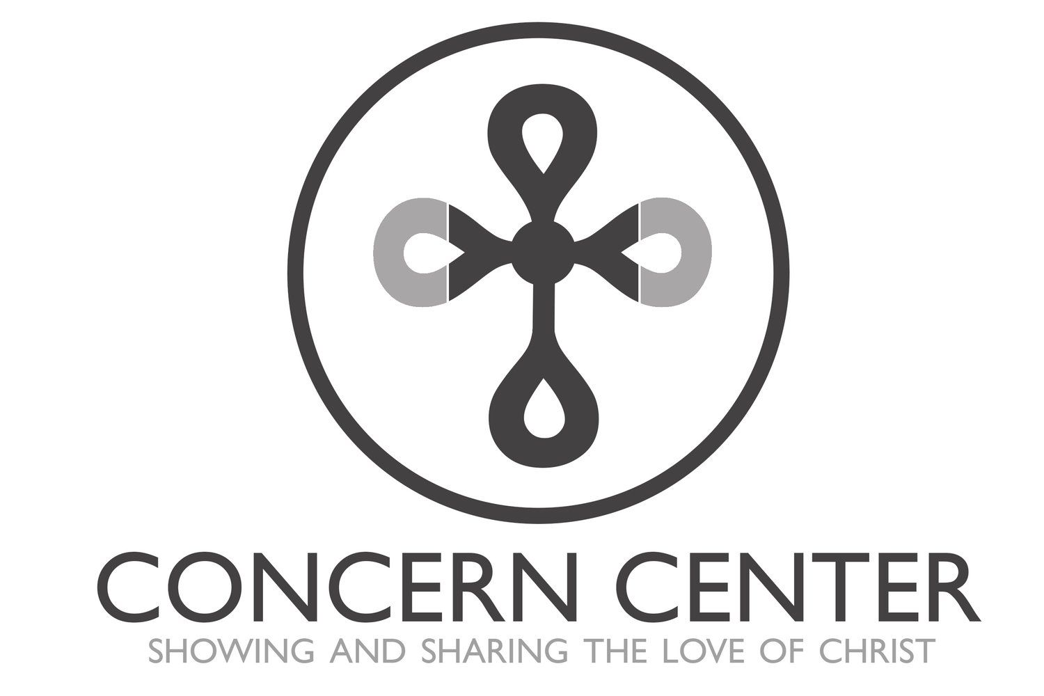 The Concern Center