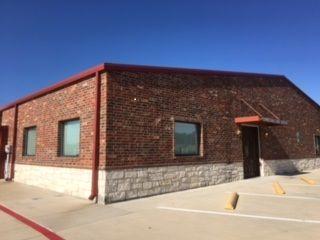 Wylie Community Christian Care Center