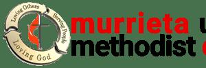 Murrieta United Methodist Church Food Pantry