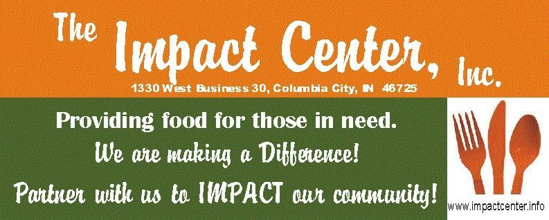 The Impact Center, Inc