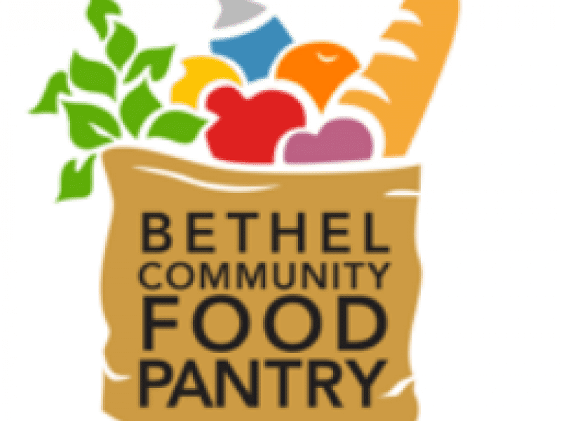 Bethel Community Food Pantry