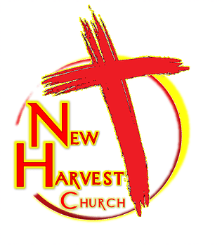 New Harvest Church of God