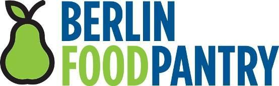 Berlin Food Pantry