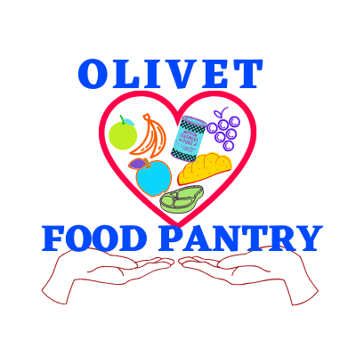 Olivet Baptist Church Food and Clothing Pantry