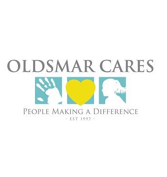 Oldsmar Cares