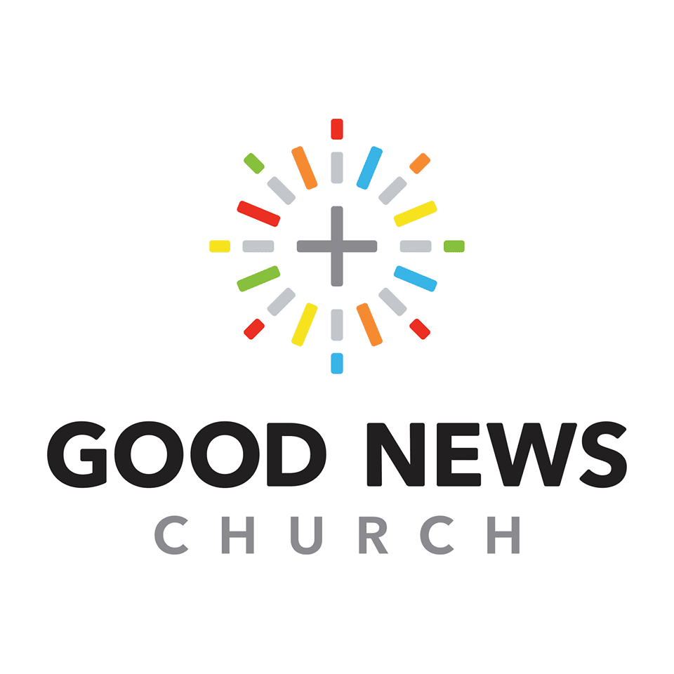 Good News Church Food Pantry